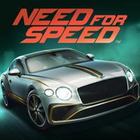 Need for Speed: NL Rennsport