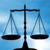 Codici Civile e Penale