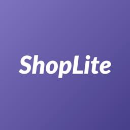ShopLite Philippines