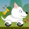Beepzz Dogs car racing games