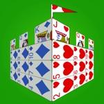 Castle Solitaire:纸牌游戏
