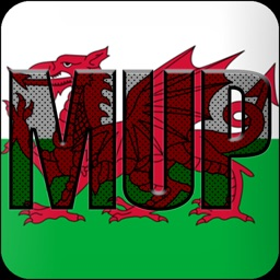 MUP Wales Calculator
