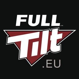 Full Tilt Casino & Poker Game