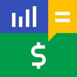 Mobills - Budget Planner