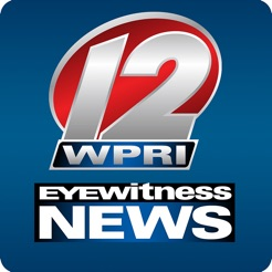WPRI 12 News - Providence, RI on the App Store