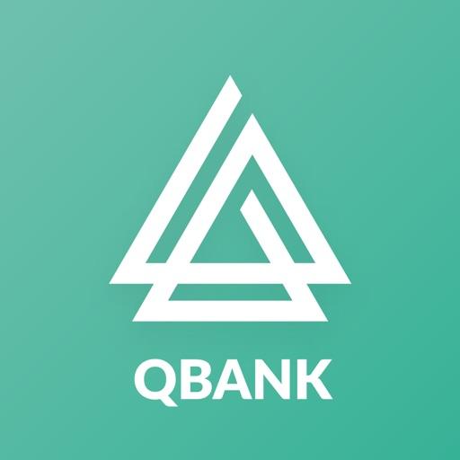 AMBOSS Qbank USMLE by AMBOSS