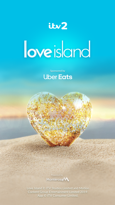 Love Island for pc