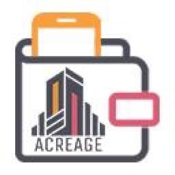 Acreage Wallet