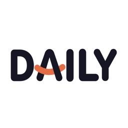 Swiggy Daily