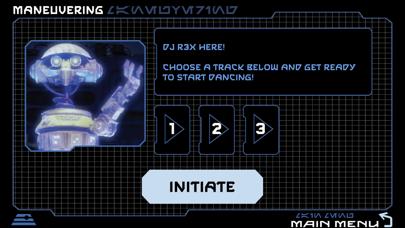 Droid Depot screenshot 3