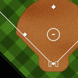 Softball Stats