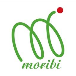 モリビ By 株式会社モリビ