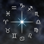 Точный гороскоп на каждый день на пк