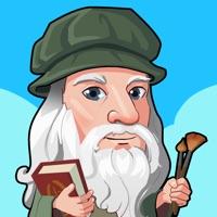 Codes for DaVinci Club AR : Exploration Hack