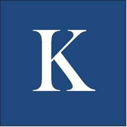 King Insurance Mobile