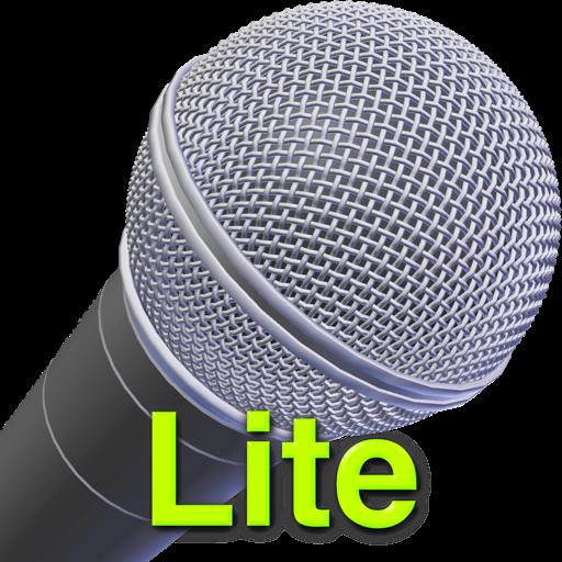 Vocalotron Lite