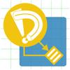 DrawExpress Inc - DrawExpress Diagram アートワーク