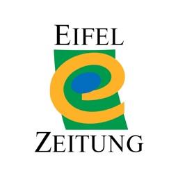 Eifel-Zeitung