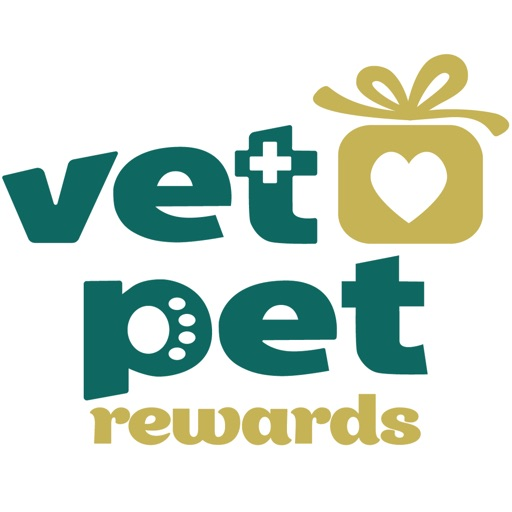 VetPet Rewards