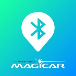 Magi・card