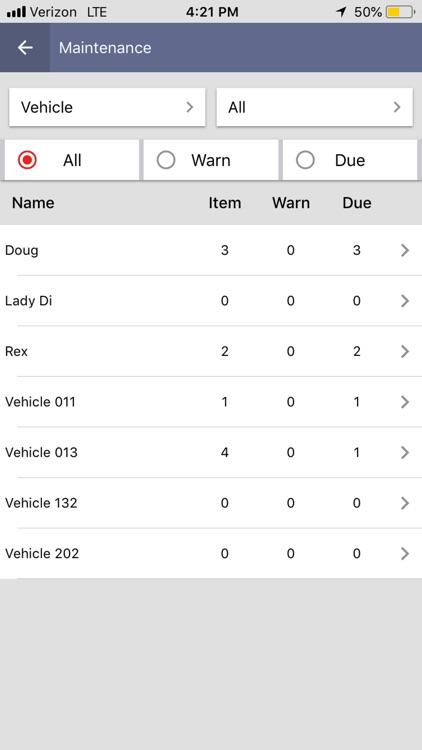 StreetEagle Mobile screenshot-3