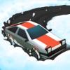 Snow Drift! - iPhoneアプリ