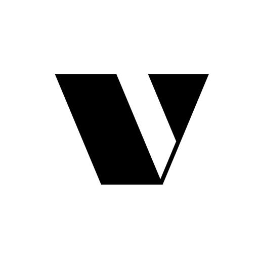 Verisium