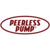 AMI Global - Peerless Pump artwork