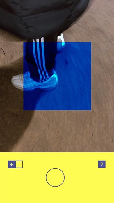 MONG LIのおすすめ画像9