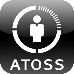 ATOSS Time Control Mobile WFM