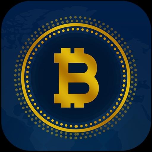 Crypto Navigator