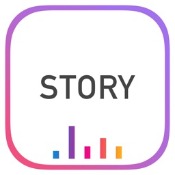 TalkingStory: Voice Text Video