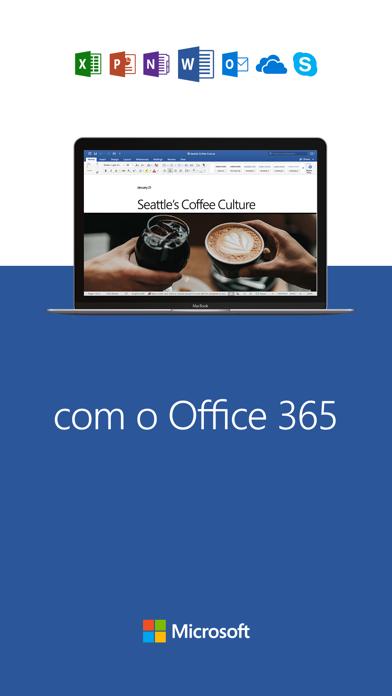 Baixar Microsoft Word para Pc