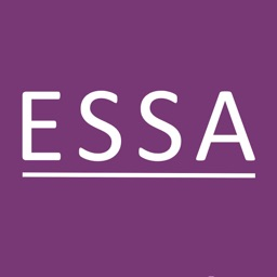 ESSA companion app