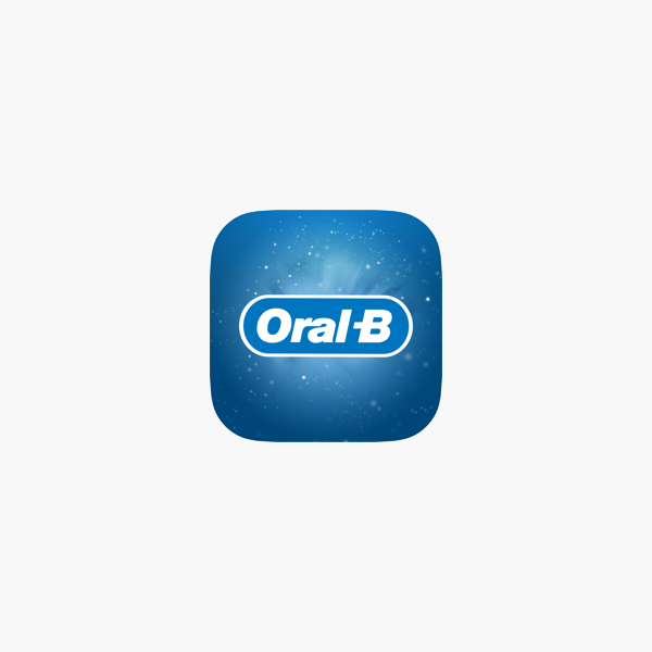 Oral-B on the App Store