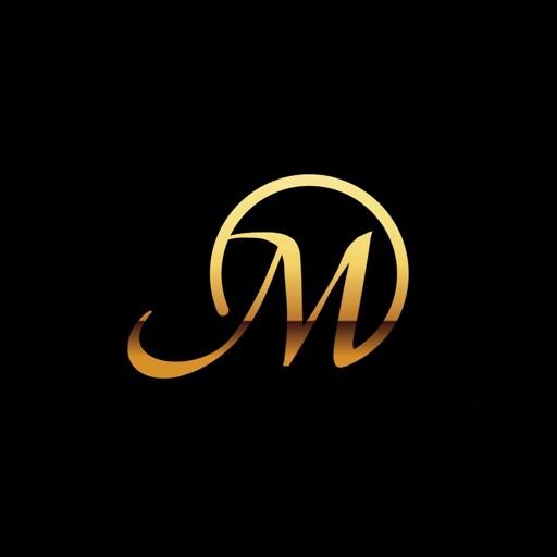 Marsia