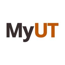 MyUT Austin