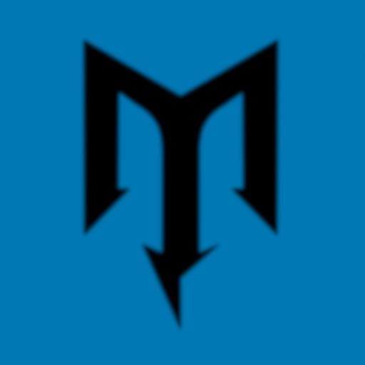 Marineiac by Marineiac