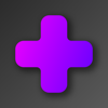 Remu - Remote for Roku TV