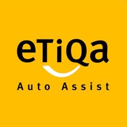 Etiqa Auto Assist