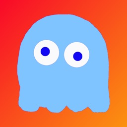 Ghost Burner