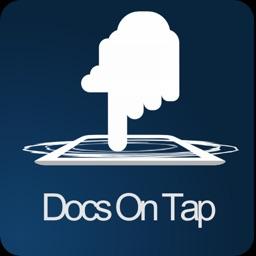 Docs On Tap V2
