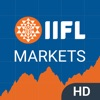 IIFL Markets - NSE BSE Trading