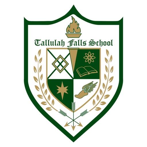 Tallulah Falls Strong
