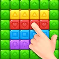 Cube Rush Adventure Hack Online Generator  img