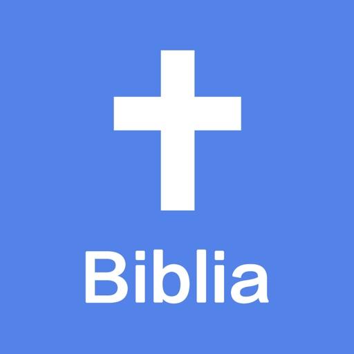 Biblia en Español Audio Libro