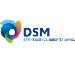 DSM ANH Science News