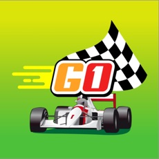 Activities of Arcade Go Racing
