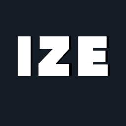 RandomIZE: Randomization Tool