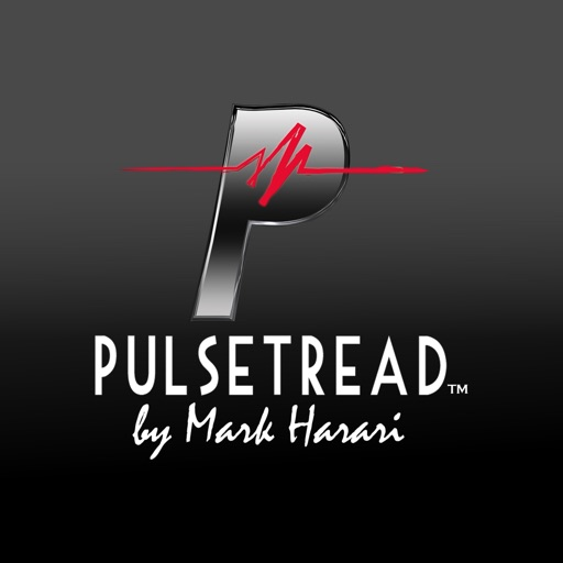 PulseTread: Treadmill Trainer